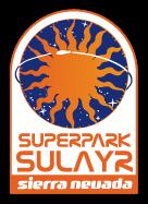 Sierra Nevada – Super Park Sulayr
